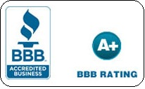 Click here for BBB Business Reliability Report for Lee's Heating and Air Conditioning in Conyers, GA.